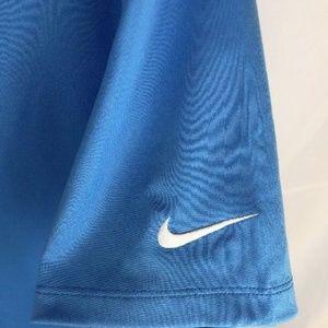 a9582bb5 Nike Shirts | Golf Polo Disney Saratoga Springs Polo | Poshmark